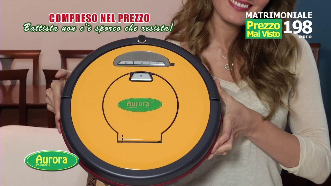 Aurora D Agostino Materassi In Lattice.Vendita Materassi Online Entra Nel Futuro Del Riposo Aurora D