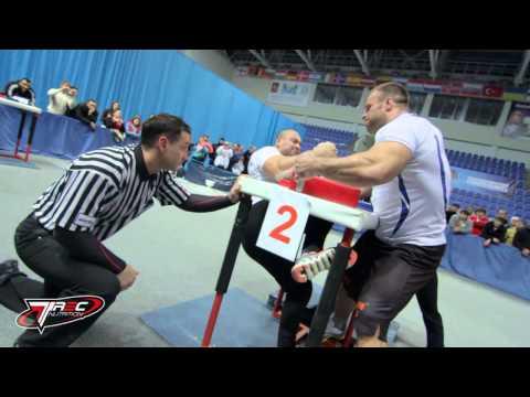 Команда Trec Nutrition- победа на Чемпионате России