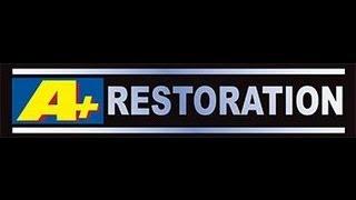 Water Restoration Companies Houston | 24/7 Hotline 713-589-4316