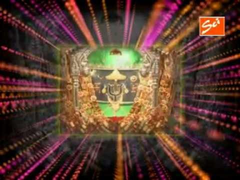 Superhit Rajasthani Devotional Song    Mera Dil Atka Teri Murat Pe