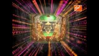 Superhit Rajasthani Devotional Song || Mera Dil Atka Teri Murat Pe