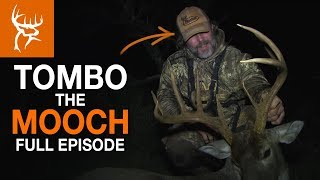 Download TOMBO TRESPASSES on LUKE BRYAN'S PROPERTY | Buck Commander | Full Episode Mp3 and Videos