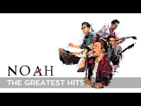 5 Lagu Terbaik NOAH