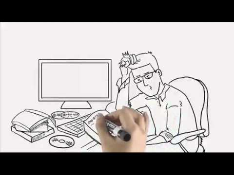 How a CMMS System Saves Time & Increases Efficiency | eMaint Video