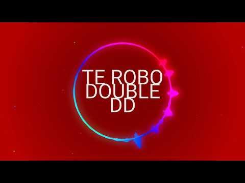 Te robo (remix)— DOBLE DD—DJ DAHM—DJ DESIVEL