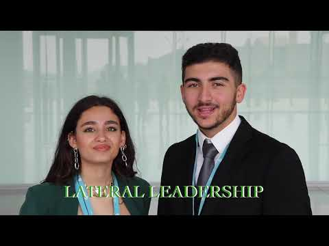 Qatar Leadership Conference  2019 Post Conference video