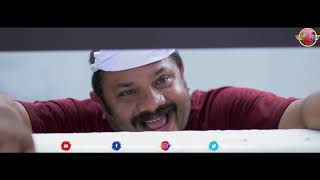 കുഞ്ഞേ എന്തിനീ.. അകലം .. | Calicut V4U | Hareesh Nirmal Combo Comedy | MALAYALAM COMEDY 2020