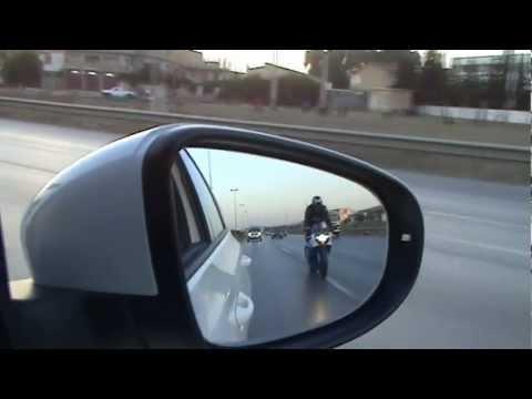 Moto Blida 2012 (BlidaMoTOsHow_ReTuRns).mp4