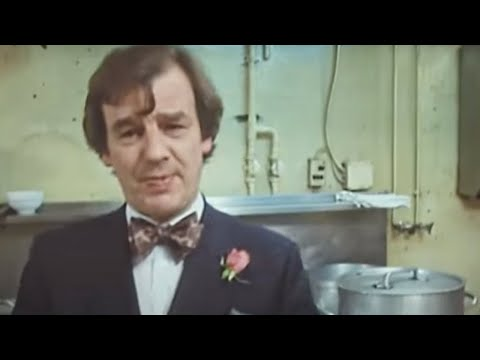 Brittany-style Beef Hotpot Recipe - Keith Floyd - BBC