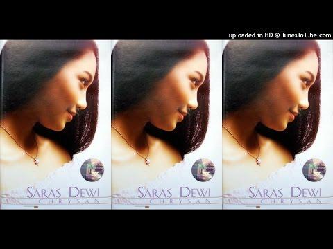 Saras Dewi - Angin