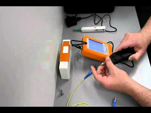 fiber-inspection-product-showcase.wmv