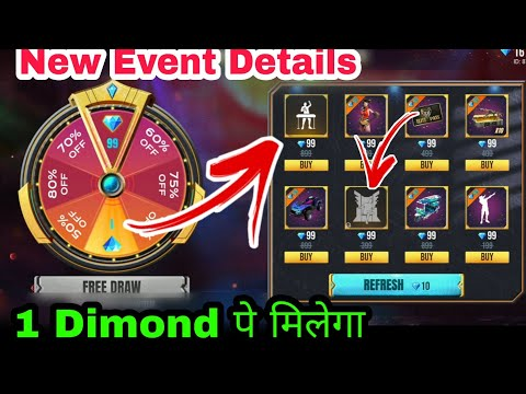 AUTO WORK DI SEMUA ANDROID HACK POKEMON GO 2019#PokemonGo from YouTube · Duration:  17 minutes 51 seconds