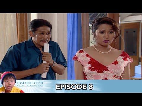 Indra Keenam Episode 8
