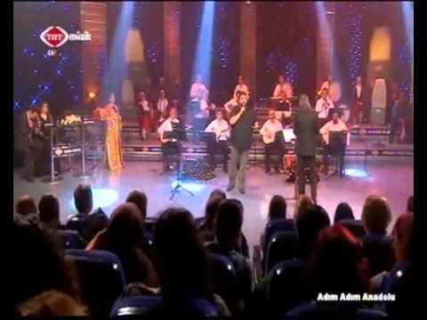 Mustafa Özarslan - Eşrefoğlu Al Haberi