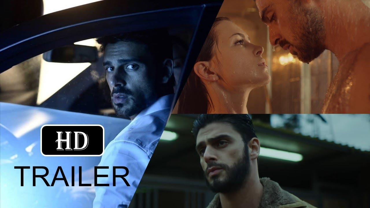 Download 365 days 2 official movie trailer 2021-365 dni 2 | 365 days part 2 | Massimo-Michele Morrone-Laura