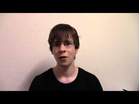 Tips til Youtube - Dit kanalnavn