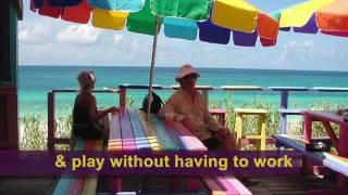 Popular Liveaboard & Sailing videos