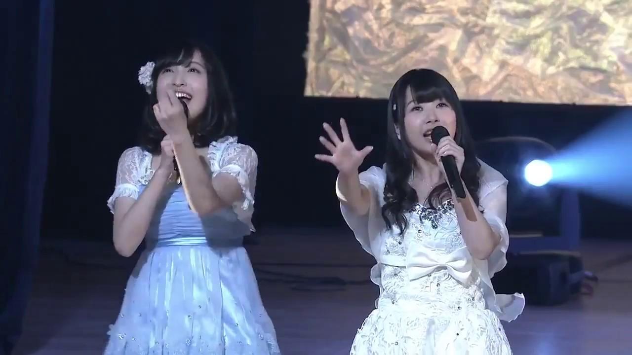 Download Goose House Hikaru Nara Mp3 Mp4 3gp Flv Download Lagu Mp3 Gratis