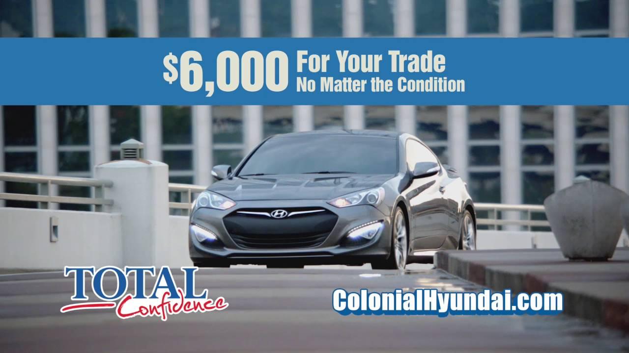Nice West Chester, PA Hyundai Dealership   Colonial Hyundai Of Downingtown