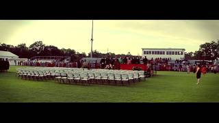 MC-17 - The Macon County High School Class of 2017 Graduation Movie