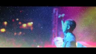 Zedd - Stars Come Out [TEASER]
