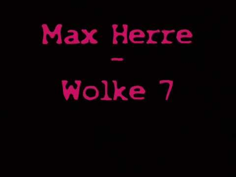 Max Herre feat Philipp Poisel   Wolke 7 Official Lyrics Video) (HDHQ)