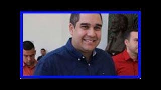 Dictadura en Venezuela: Robo de Hogares (Plan Ubica Tu Casa) - Noticias