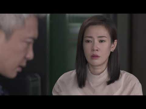 Drama Series: Babies On Board 《新生》Promo Trailer