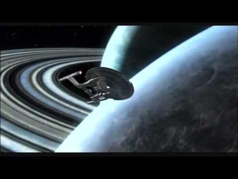 Star Trek Enterprise Season 5 Trailer Promo Youtube