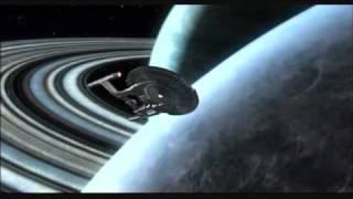 STAR TREK ENTERPRISE SEASON 5 TRAILER-PROMO