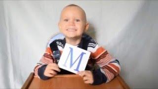 Учимся читать. Азбука для детей учим буквы. Reading and learning alphabet characters(Подписаться на канал (SUBSCRIBE): https://www.youtube.com/channel/UCDTPiYiQ9iGqbME7mJwc5SA Ссылка на группу Вконтакте: ..., 2015-12-16T19:32:03.000Z)
