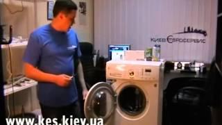 Ремонт стиральных машин самостоятельно(http://fast-center.ru/ +7(499)704 4510; Звоните прямо сейчас! «Сервисный центр «Ваш мастер»» осуществляет срочный ремонт..., 2014-12-18T17:32:09.000Z)