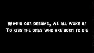 Serj Tankian - Harakiri [ Lyrics ]
