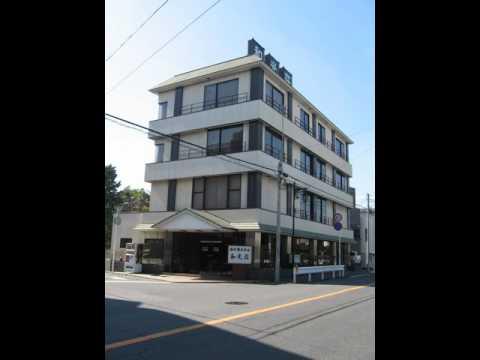 Nishichiba Hotel Wakoso - Chiba - Japan