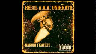 Unikkatil - Pak Urti ft. Rameka & Dredha