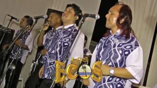 MIX DESTELLOS (D.R.)...LOS ECOS DE BETO CUESTAS...CUMPLE DE AMERICO thumbnail