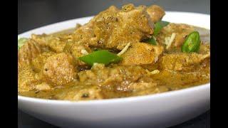 Patiala Chicken Boneless   Patiala Chicken   Patiala Chicken Boneless Recipe By Cook With Faiza