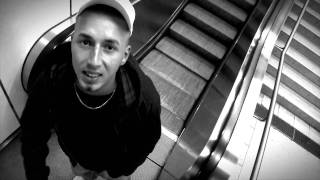 Alba Kingz - Bang Bang © Single Heute Freund morgen Feind HD Video