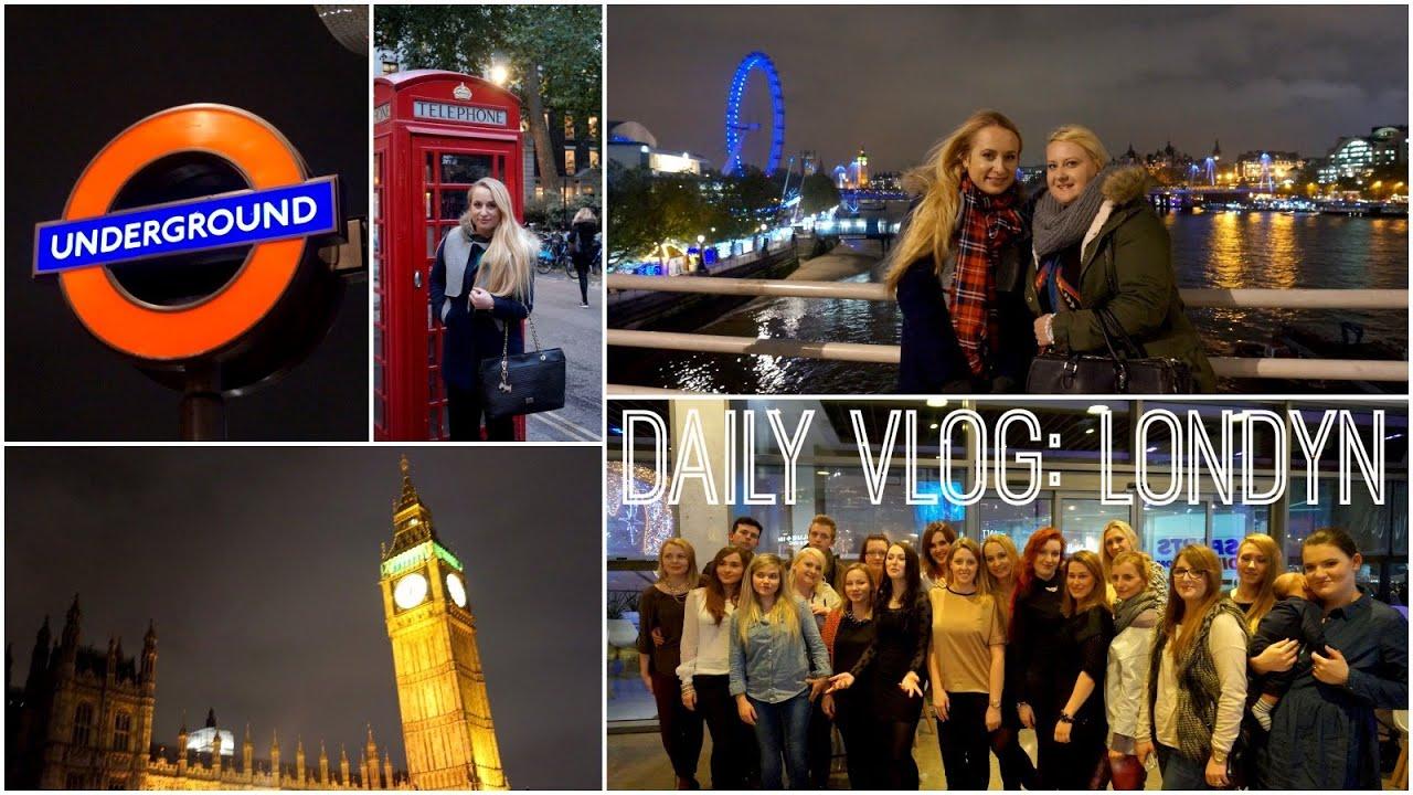 Darmowe randki wydarzenia w Londynie