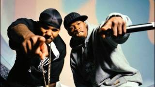G-Unit (50 Cent, The Game, Lloyd Banks) - It