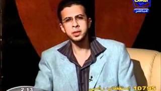 كيف أبدي بأحرفي .. الشيخ عبد الرحمن الزيني