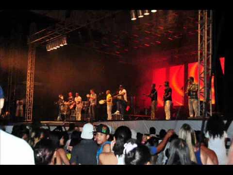 BAIXAR DO AUDIO DVD PAGODE 2012 TURMA