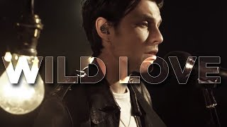Download James Bay - Wild Love (Acoustic) | Radio X Session | Radio X
