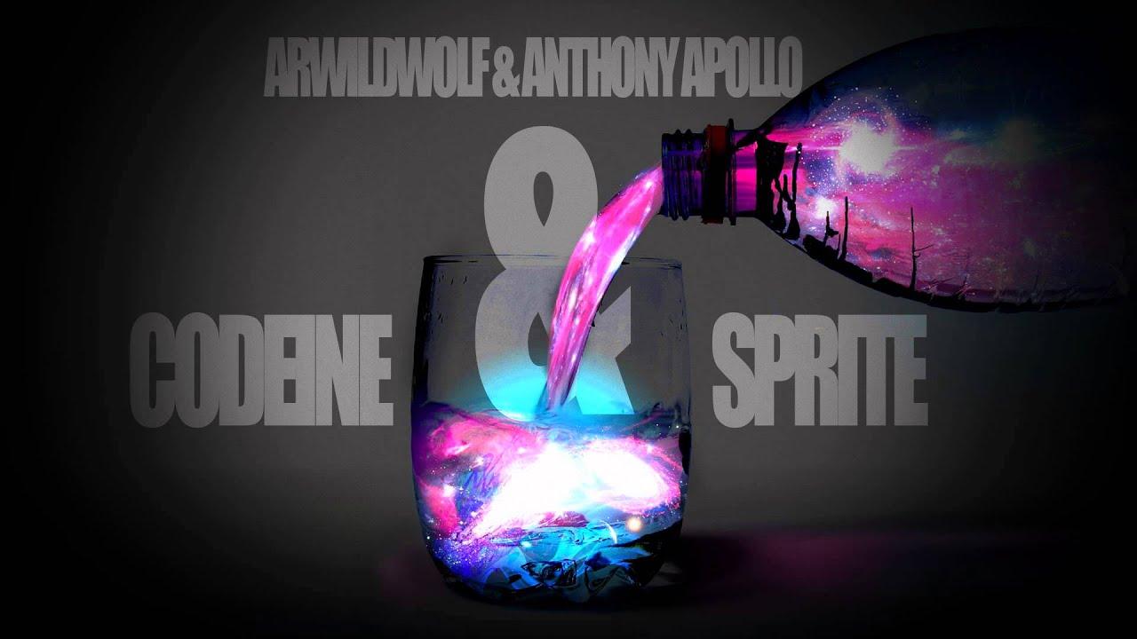 Wallpaper Windows D Arwildwolf Codeine Amp Sprite Feat Anthony Apollo Youtube