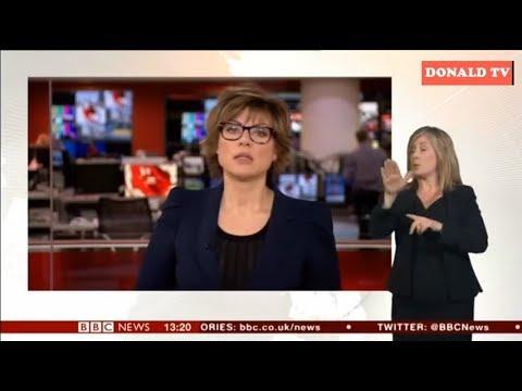 BBC News at