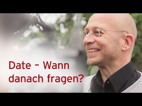 Pair Love - Deutschsprachige Partnerbörse - www.pairlove.com von YouTube · Dauer:  46 Sekunden