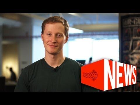 GS Daily News - Next gen console release info and Battlefield 4 news