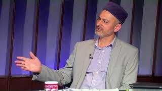 İslamiyeti hiç duymamış insanlardan tebliğ yapmadığımız için sorumlu muyuz?