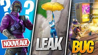 SCAM SKIN NVIDIA, FREE DISTRIBUTOR - Other on FORTNITE! (Fortnite News)