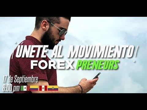 forex-resultados-en-chile